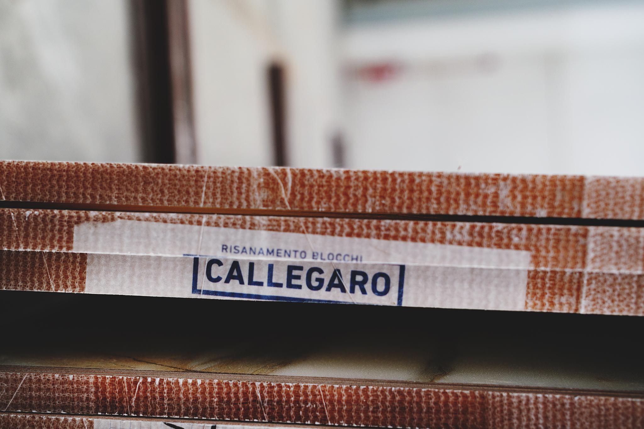 callegaro1997-video-aziendale-servizi-studiob19
