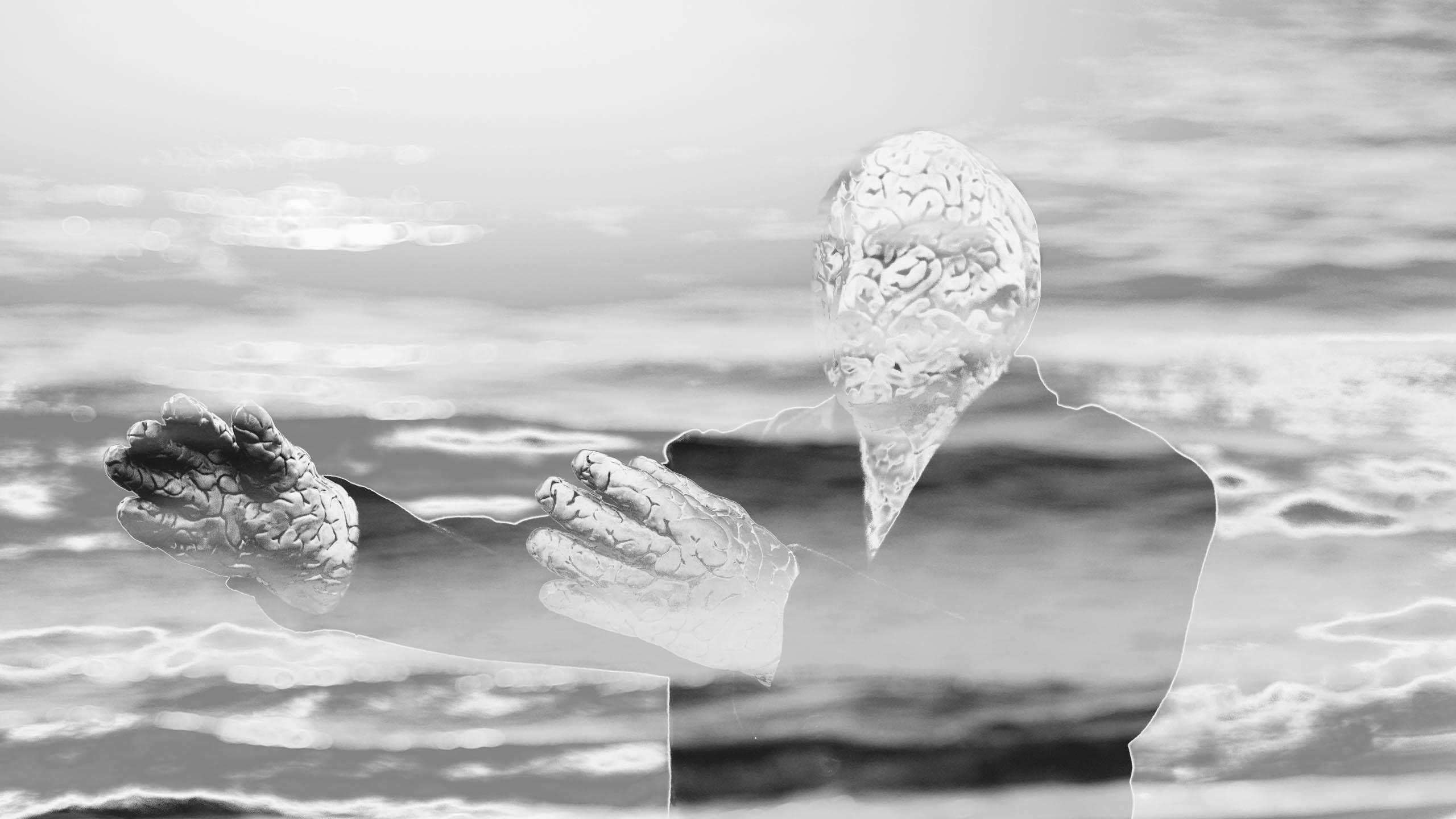 Supporto_tecnico_fotografico_all'artista_Antonino_Bove-Studio_B19