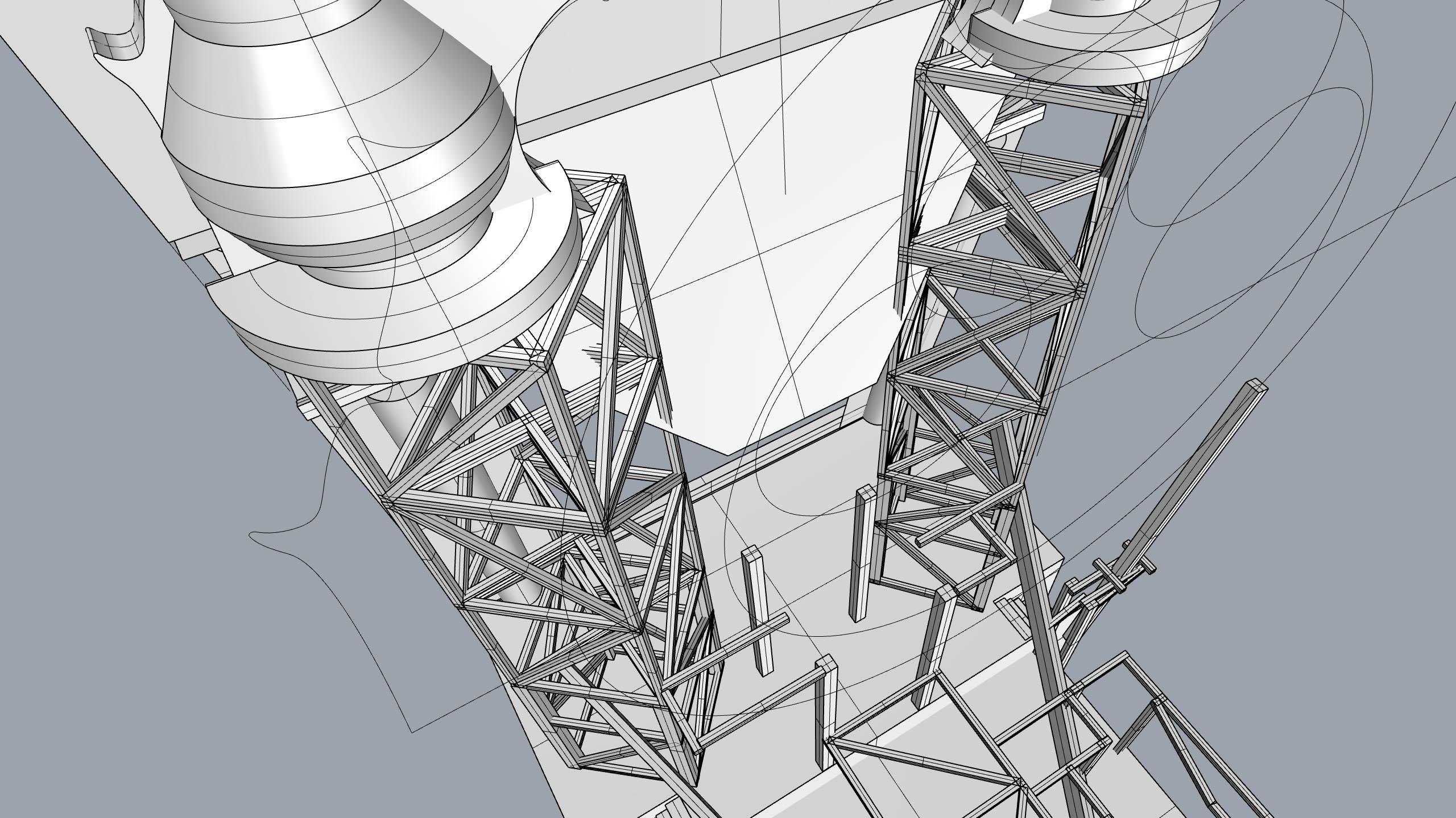 Compagnia_del_carnevale_disegno_macchine_da_spettacolo-Studio_B19