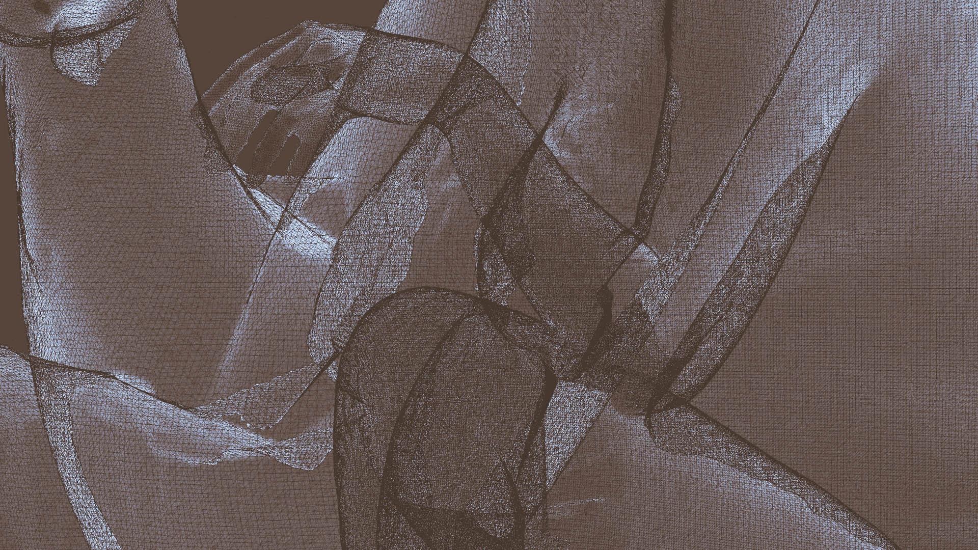 supporto-modellazione-scultura-digitale-eleonora-rotolo-Studio_B19