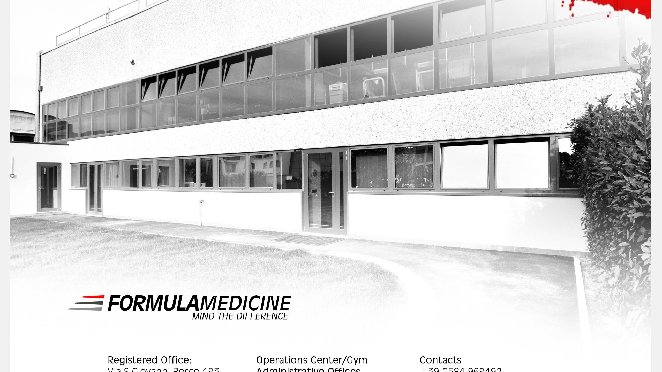 Grafica_video_fotografia_aziendale-Formula_Medicine-di-Riccardo_Ceccarelli-Studio-B19