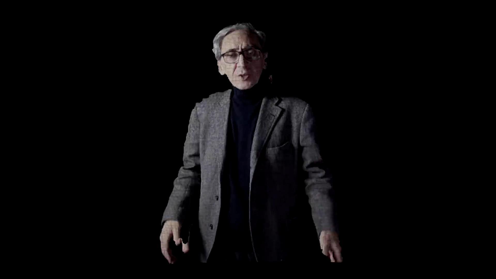 franco-battiato-video_musicale-quand'ero-giovane-Studio_B19