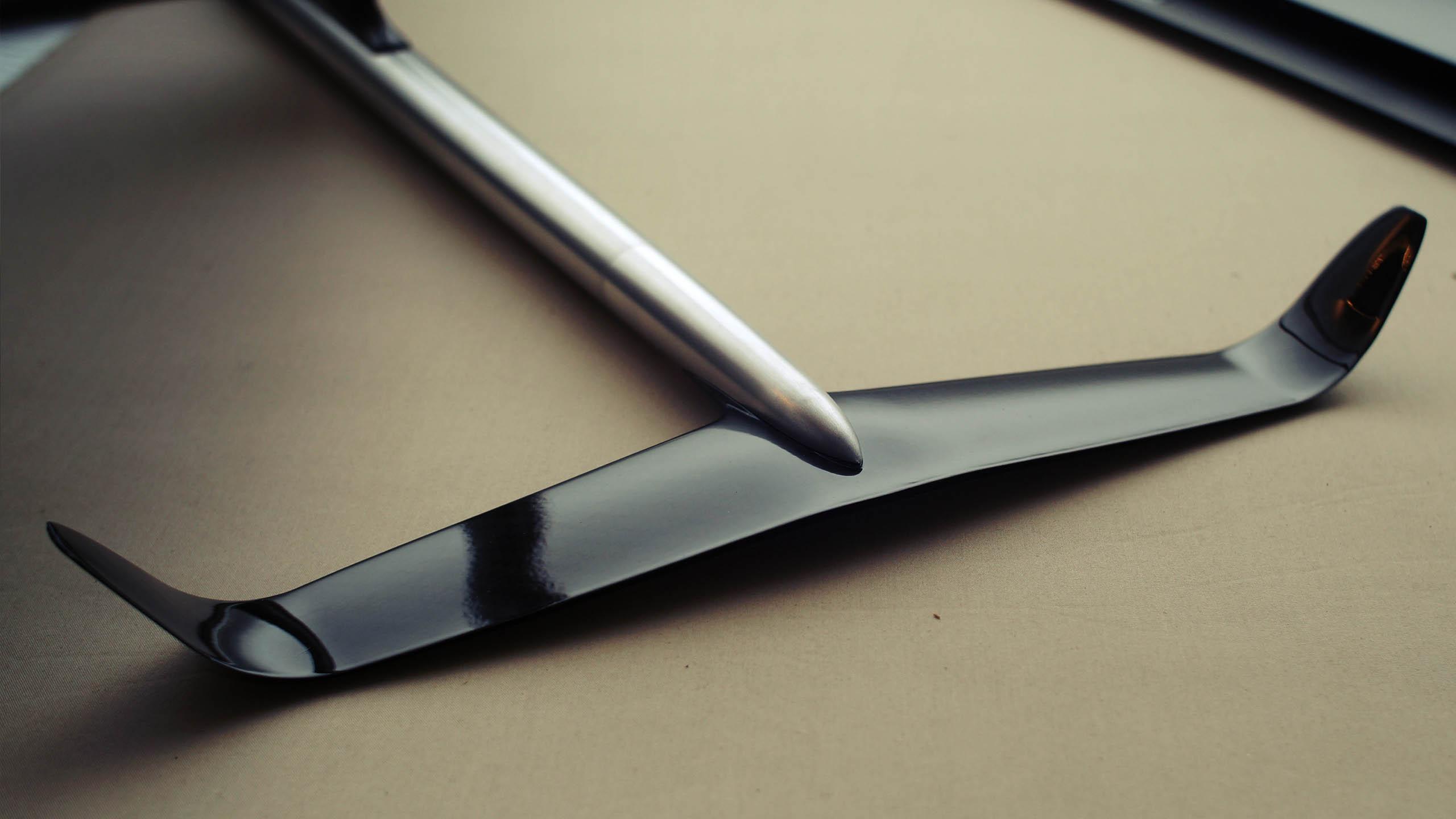 Design_prodotto_materiali_compositi_identità_aziendale
