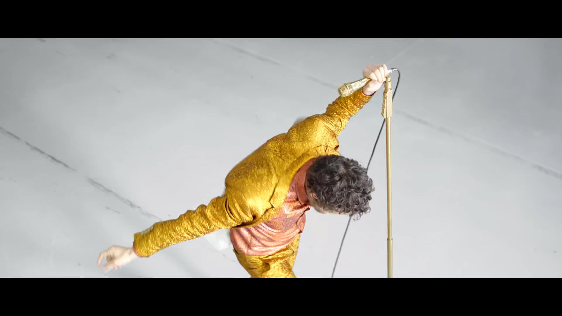 lorenzo-jovanotti-video-musicale-Studio_B19-Viareggio