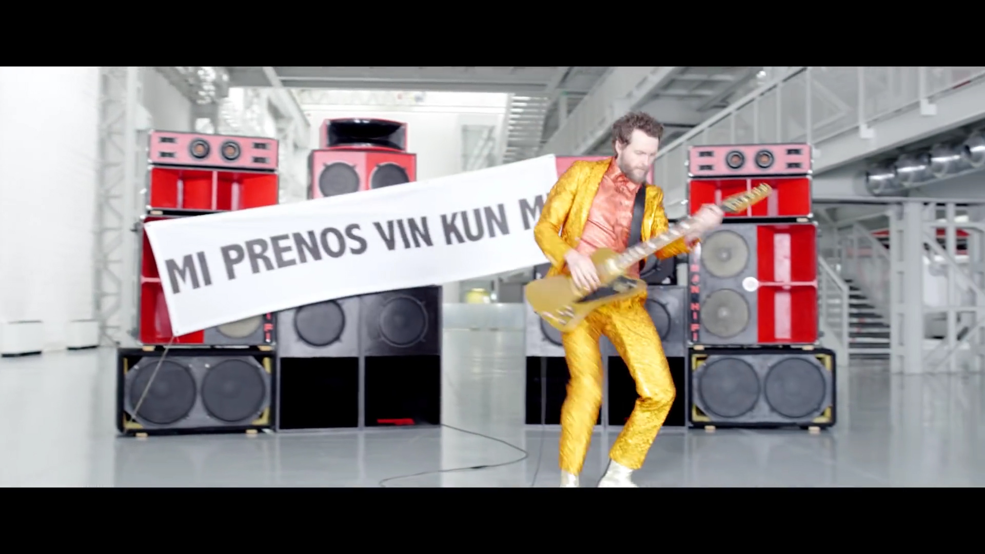 lorenzo-jovanotti-sugar-kane-studio-video-musicale-Studio_B19-Viareggio