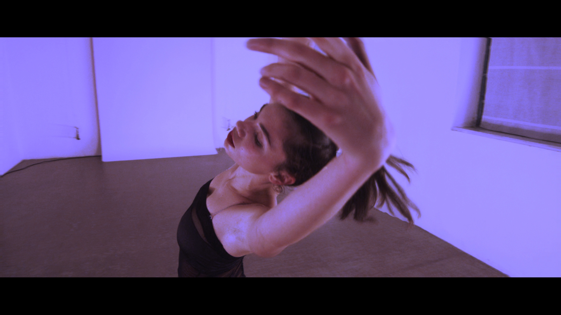 forbici-di-manitu-video-musicale