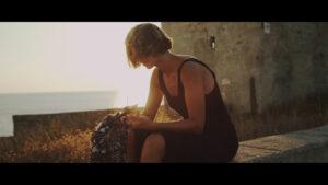 leitmotiv-ad-occhi-chiusi-video-ufficiale-Studio_B19