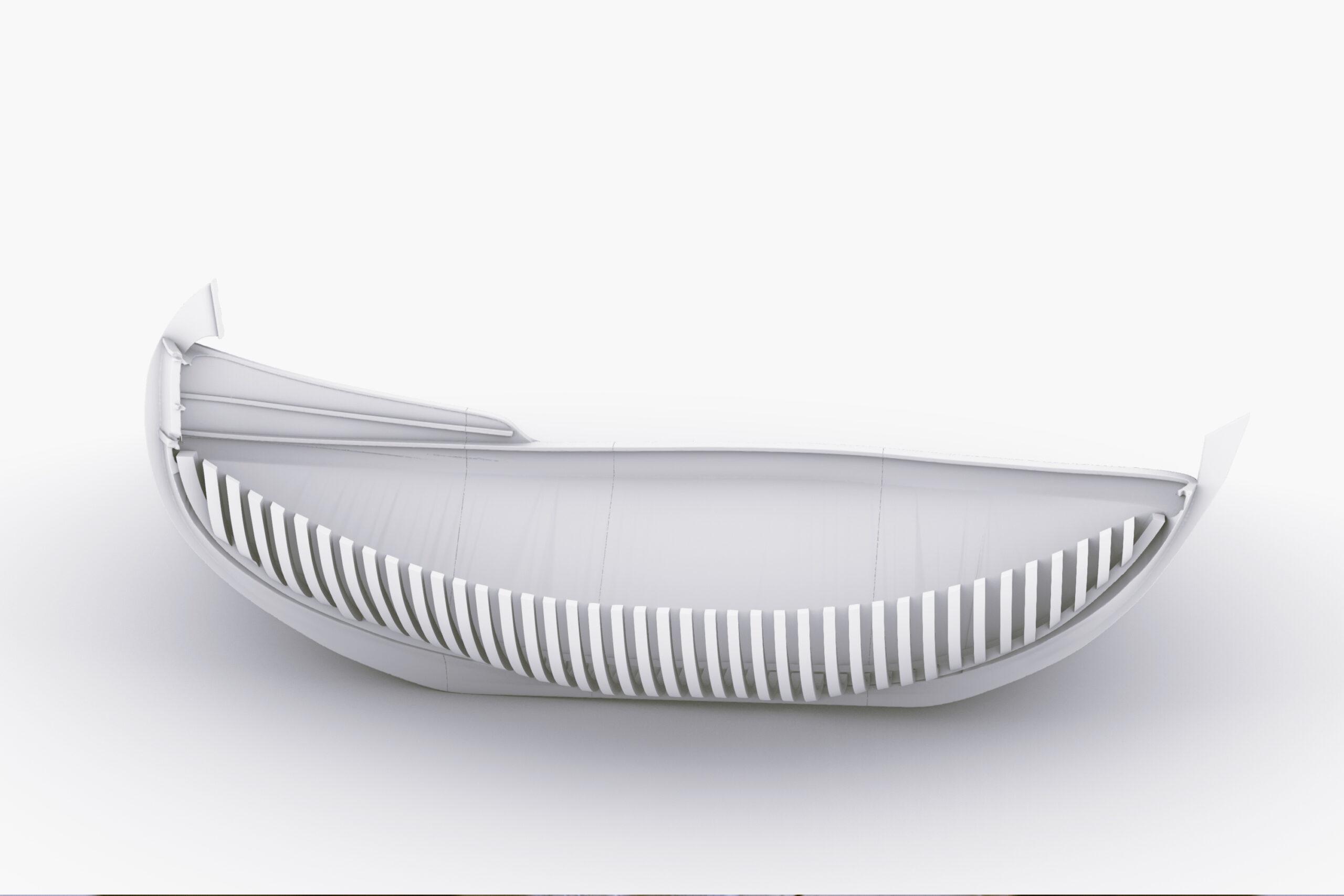 modellazione-stampa-3d-mostra-thalassa-mann-Napoli-Studio_B19