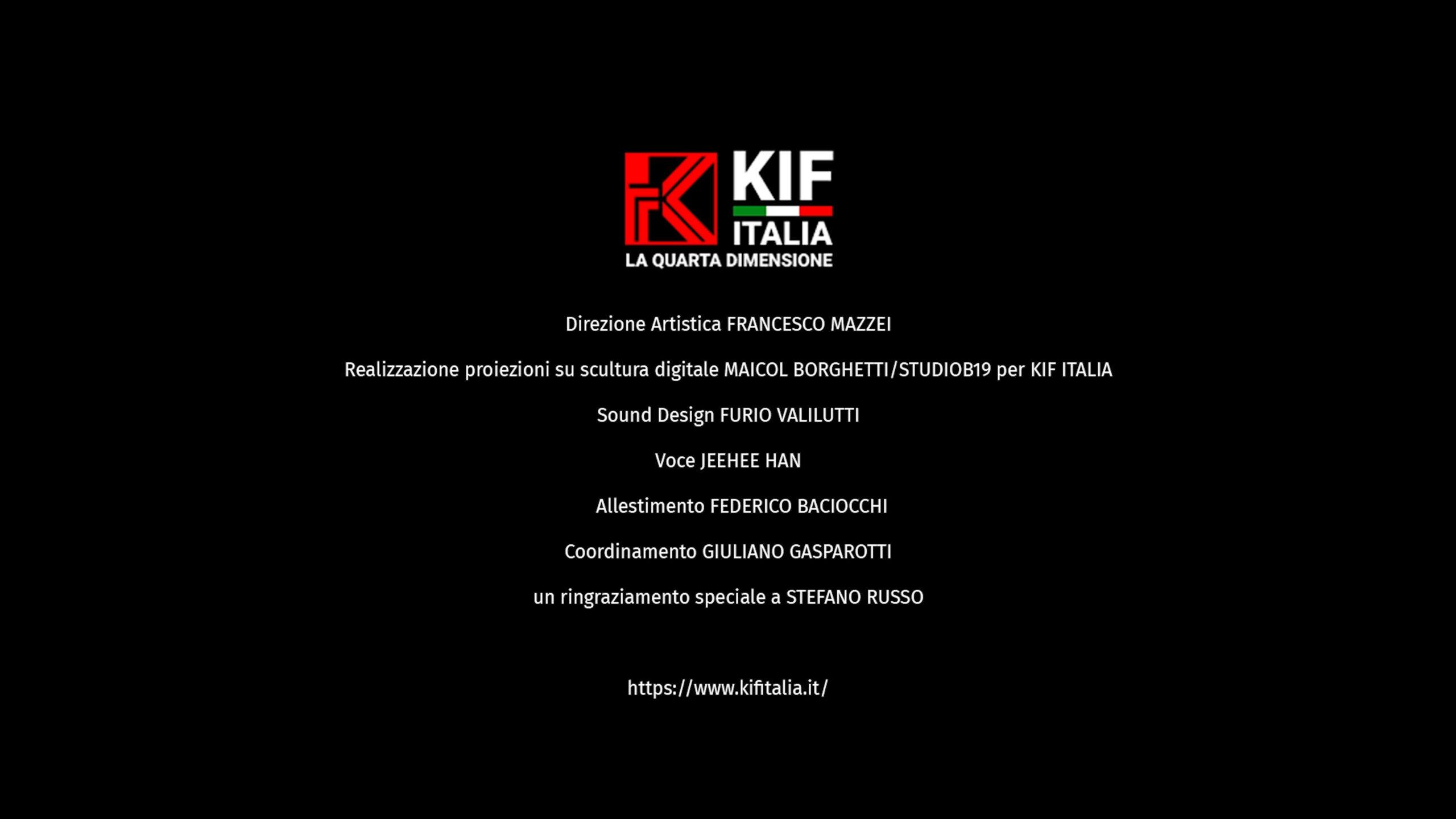 proiezione-scultura-digitale-kif-italia-MUSA-Pietrasanta-Studio_B19