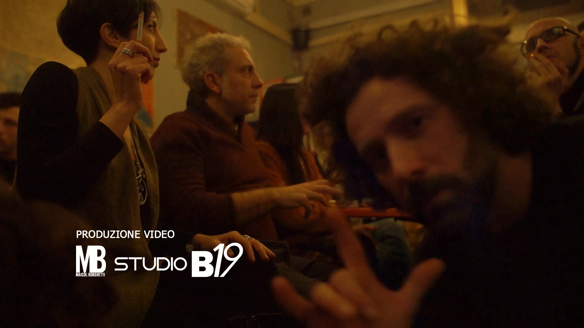 sagapora-video-reportage-live-versilia-Studio_b19