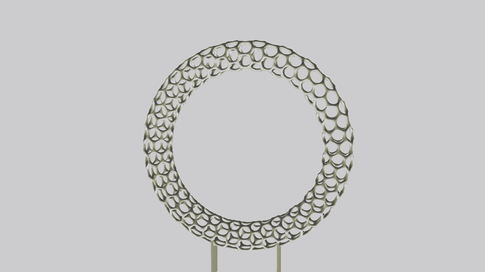 riproduzione-digitale-scultura-sandro-del-pistoia-Studio_B19-Viareggio