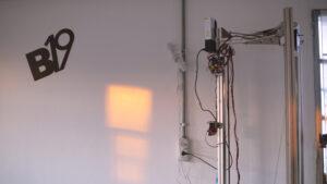 stampante-3d-design-e-costruzione-Studio_B19-Viareggio