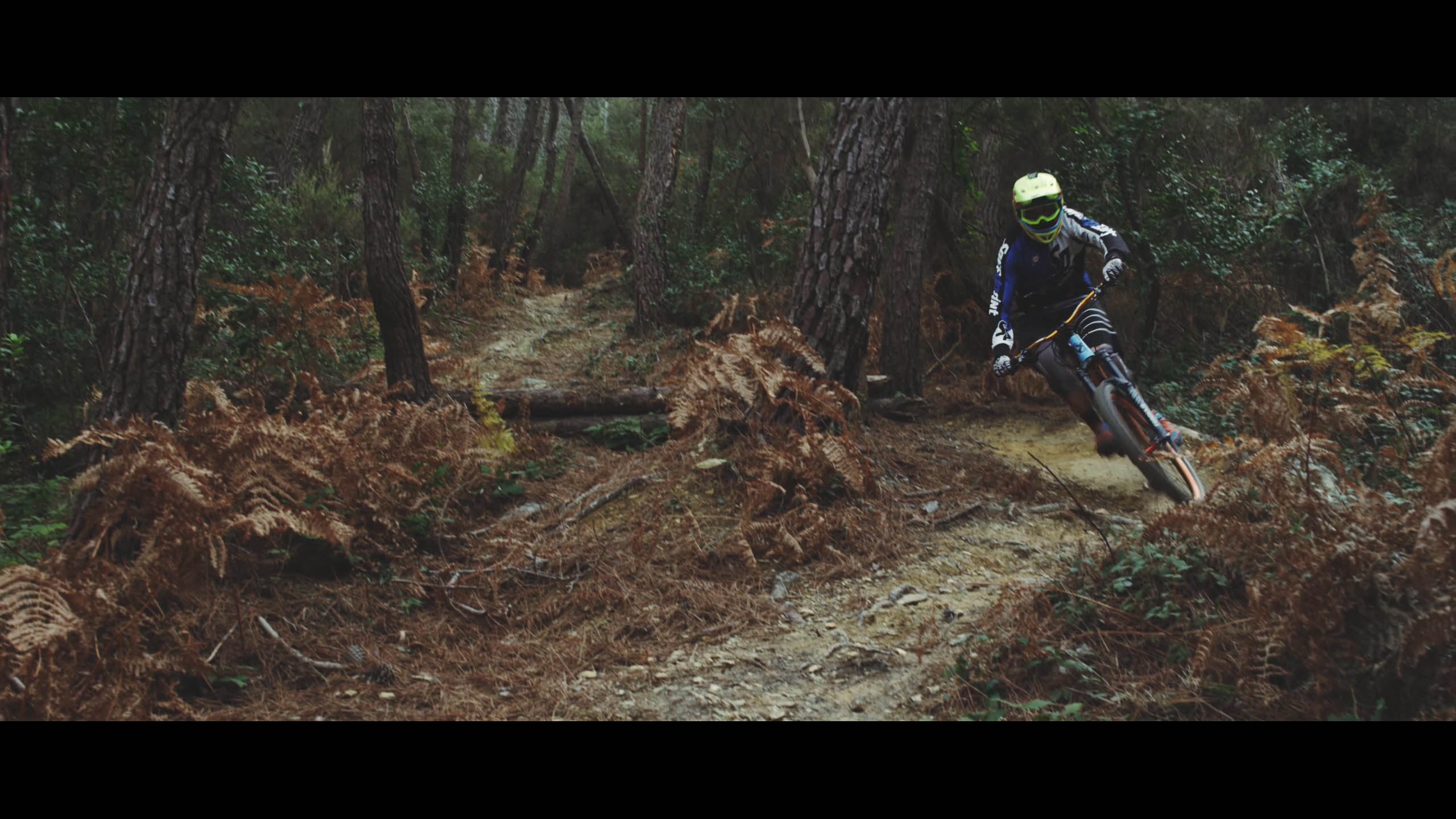 torpado-bikes-video-sport-promo-Studio_b19