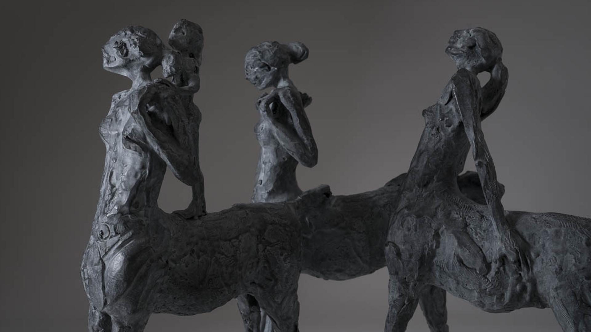 scansione-digitale-opera-centauras-pellegrinas-arte-pietrasanta-Studio_B19